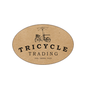Tricycle Trading